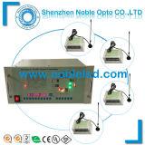 20output Solar Wireless Traffic Light Controller