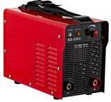 Schweißgerät des Inverter-MIG350