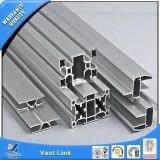 建物および構築のためのアルミニウムプロフィール