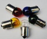 Ampoule intérieure miniature automatique de G18 R5w