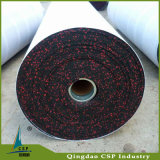 China Csp Gym Rubber Rolls Flooring Rubber Mats for Fitness Crossfit