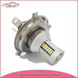 2016 neue H4 12-24V 30*4014SMD Canbus LED Nebel-Lampe ohne Polarität