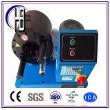 Máquina de friso da máquina hidráulica da imprensa da mangueira
