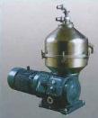 Modelo Mzdp311DJ-03 do separador do disco da cera de lãs