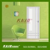 Porte intérieure verte de la qualité WPC avec le certificat de GV (YMB-003)