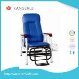 Мебель Hosptial Ce ISO - стул Transufion
