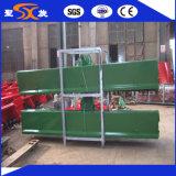 Azienda agricola di alta efficienza/macchinario rotativo agricolo