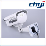 1080P Wireless Video Bullet kabeltelevisie Security IP Camera