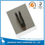 Forged Jaw Clevis Hook Assemblado