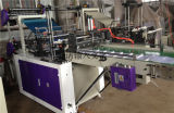 Sac plat/sac de gilet effectuant la machine (GDB)