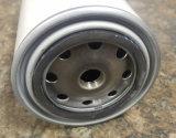 Фильтр топлива Fleetguard FF4070 Закручивать-на для шинах Daf, тележках