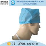 Chirurgischer Wegwerfdoktor Cap