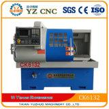Ck6132 중국 CNC 선반 공장