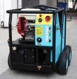 Arruela conduzida Bargasoline da alta pressão da água 280 quente
