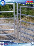 Pre-Гальванизированные сверхмощные загородка скотин/панели (FLM-CP-001)