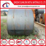Q235穏やかな低炭素鋼鉄熱間圧延の鋼鉄コイル