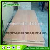 2.5mm Commercial Plywood (bintangor plywood)