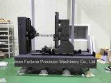 De Basis van het Graniet van de precisie voor de Machine van de Precisie