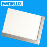 Luz del panel de Highquality595595 48W LED CRI>80 85lm/W