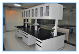 Laboratory commerciale Used School Furniture da vendere