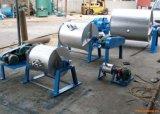Máquina mineral do moinho de esfera do preço de fábrica para o pó ativo