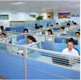 Cnc-drehenteil und Element, CNC-Befestigungsteil-drehenteile, CNC-Drehbank-Teile führten ISO 9001