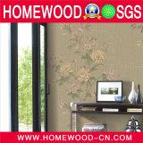 papier peint 2015 3D pour la décoration à la maison (550g/sqm) L1301
