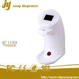 ABS plástico líquido blanco Mano dispensador de jabón