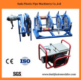 Machine de soudure de Sud355h Thermofusion