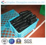 De rubber RubberMachines van de Machine van het Afgietsel van de Injectie