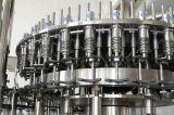 automatische reine trinkende reine Flaschen-Mineralfüllmaschine des Wasser-2000bph