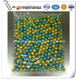 De hete Pin vult Paintballs met Aangepaste Kleur
