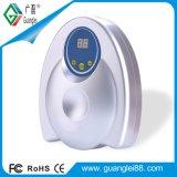 Ozonizador portátil del agua del generador del ozono (GL-3188)