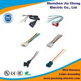Aufladenkabel-elektrischer Draht-Verdrahtungshenzhen-Lieferant