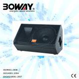 De gloednieuwe (bw-7G3150M) PROSpreker van de Monitor