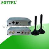 HD Wireless Mini Transmitter para Drone Aircraft