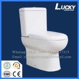 2016 Großbritannien-Qualitäts-Arbeitskarte-zweiteilige Toilette