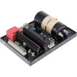 自動電圧調整器R448、AVR R448