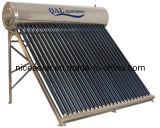 Qal nicht Druck-Solarwarmwasserbereiter 2016 (QAL-BG-24)