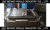 Moulage de bassin de compactage de la fibre de verre BMC SMC