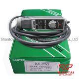Sensor fotoeléctrico de Taiwán Kontec