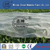 Tela resistente UV do Nonwoven da agricultura