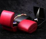 Коробка светлого малого пластичного кольца СИД упаковывая