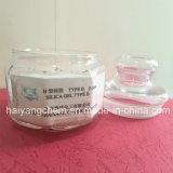 Tipo portafili di Haiyang di catalizzatore disseccanti del diossido di silicone del gel di silice di B