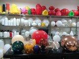 Aller Plastik sortiert Acrylkugel-Kugel-Hersteller