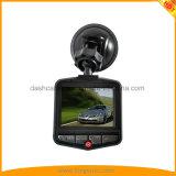 камера черточки 1080P с экраном 2.4inch LCD