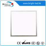새로운 Aluminum Ultra Thin Square Round 40W LED Panel Light