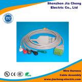Qualitäts-medizinische Draht-Verdrahtung hergestellt in China