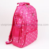 Computer portatile Bag Backpack per School, Travel, Sports, Hiking (SB036)