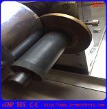 Pharmazeutische Maschinerie für Glasampulle Tinte-Drucken Maschine